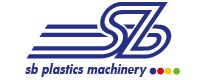 SB Plastics Machinery